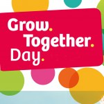 Grow Together Day